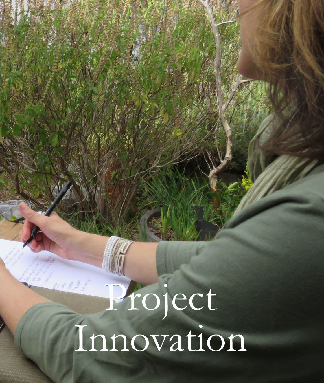 Consulting - projects2